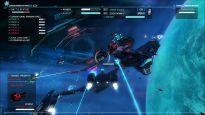 Strike Suit Zero DLC: Heroes of the Fleet - Screenshots - Bild 5