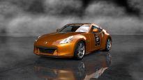 Gran Turismo 6 - Screenshots - Bild 75