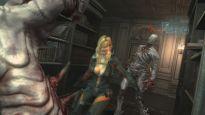 Resident Evil Revelations - Screenshots - Bild 32