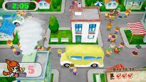 Game & Wario - Screenshots - Bild 54