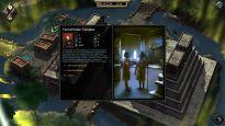 Expeditions: Conquistador - Screenshots - Bild 5
