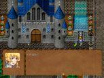 Moonchild - Screenshots - Bild 4