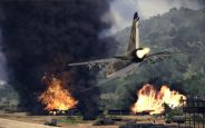 Air Conflicts: Vietnam - Screenshots - Bild 3