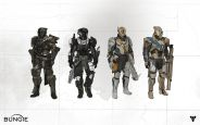 Destiny - Artworks - Bild 15