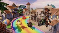 Disney Infinity - Screenshots - Bild 23