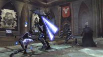 DC Universe Online DLC: Origin Crisis - Screenshots - Bild 2