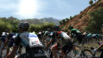 Le Tour de France Saison 2013: Der offizielle Radsport-Manager - Screenshots - Bild 3