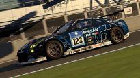Gran Turismo 6 - Screenshots - Bild 13