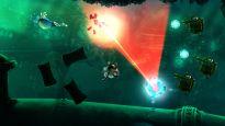 Rayman Legends - Screenshots - Bild 7