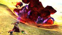 Ragnarok Odyssey Ace - Screenshots - Bild 1