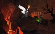 Might & Magic Heroes VI: Shades of Darkness - Screenshots - Bild 12