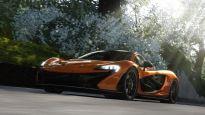 Forza Motorsport 5 - Screenshots - Bild 5