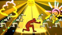 Game & Wario - Screenshots - Bild 41
