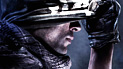 Call of Duty: Ghosts - Vorschau