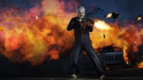 Grand Theft Auto V - Screenshots - Bild 21