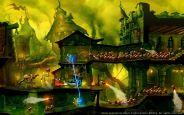 Ravensdale - Artworks - Bild 1