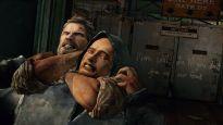 The Last of Us - Screenshots - Bild 8