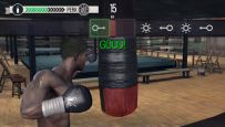 Real Boxing - Screenshots - Bild 3