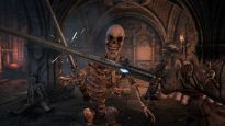 Hellraid - Screenshots - Bild 3