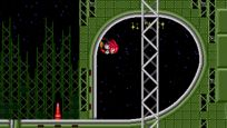 Sonic the Hedgehog - Screenshots - Bild 15