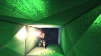 Soldier Front 2 - Screenshots - Bild 6