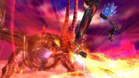 Ragnarok Odyssey Ace - Screenshots - Bild 3