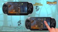 Rayman Legends - Screenshots - Bild 3