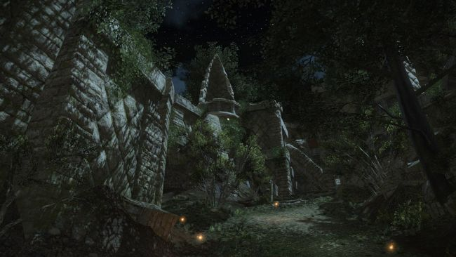 Final Fantasy XIV: A Realm Reborn - Screenshots - Bild 15