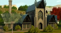 Die Sims 3 DLC: Dragon Valley - Screenshots - Bild 11