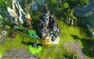 Might & Magic Heroes VI: Shades of Darkness - Screenshots - Bild 3