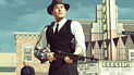 The Bureau: XCOM Declassified - Vorschau