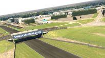Gran Turismo 6 - Screenshots - Bild 113