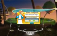 Creatures Online - Screenshots - Bild 2