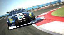 Gran Turismo 6 - Screenshots - Bild 14