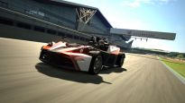 Gran Turismo 6 - Screenshots - Bild 24