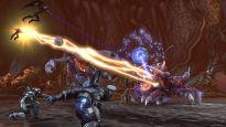 DC Universe Online DLC: Origin Crisis - Screenshots - Bild 11