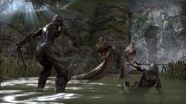 The Elder Scrolls Online - Screenshots - Bild 3
