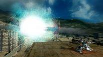 Armored Core: Verdict Day - Screenshots - Bild 16