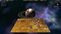 StarDrive - Screenshots - Bild 1