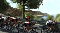 Le Tour de France Saison 2013: Der offizielle Radsport-Manager - Screenshots - Bild 4