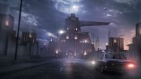 Wolfenstein: The New Order - Artworks - Bild 12