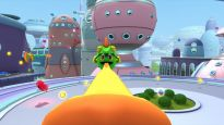 Pac-Man and the Ghostly Adventures - Screenshots - Bild 7