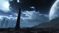 DUST 514 - Screenshots - Bild 8