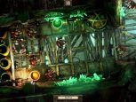 Warhammer Quest - Screenshots - Bild 8