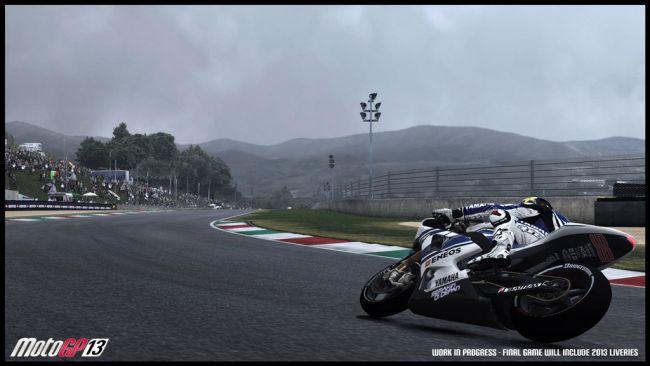 MotoGP 13 - Screenshots - Bild 50