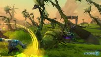 WildStar - Screenshots - Bild 3