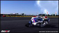 MotoGP 13 - Screenshots - Bild 43