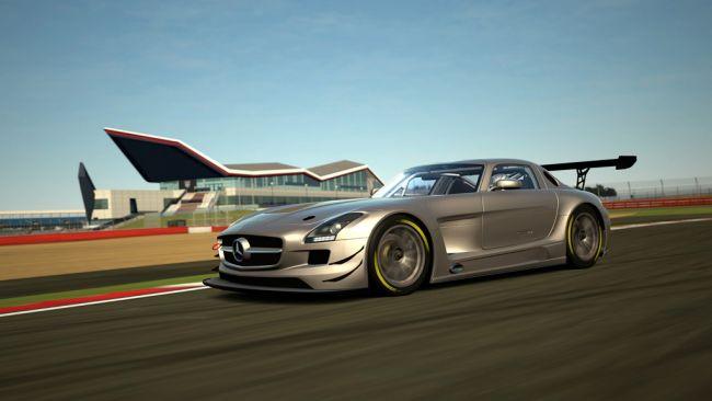 Gran Turismo 6 - Screenshots - Bild 120