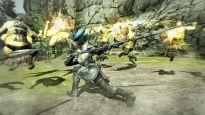Dynasty Warriors 8 - Screenshots - Bild 5