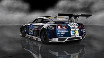 Gran Turismo 6 - Screenshots - Bild 81